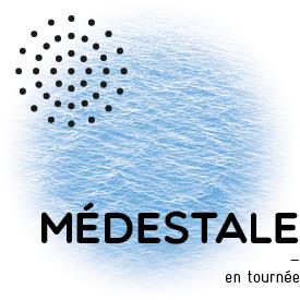 pastille_médestale